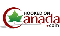 Hooked on Canada.com