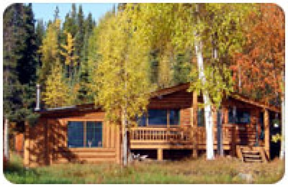 frances-lake-lodge