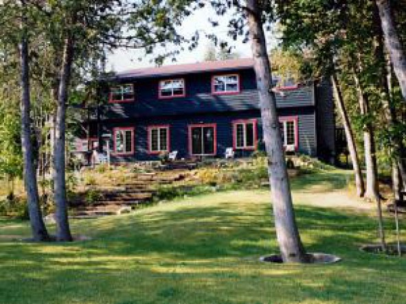 on-the-pond-lodge
