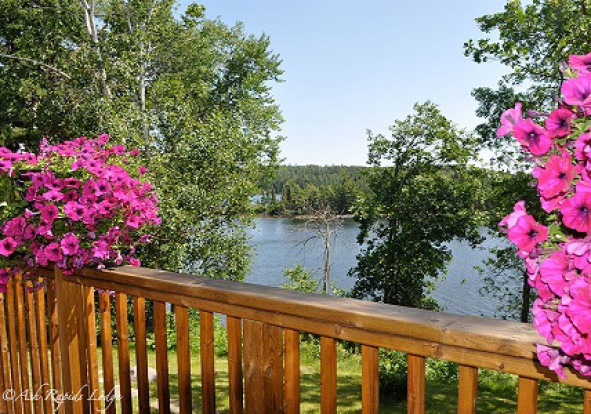 ashrapids-lodge-cabin-view