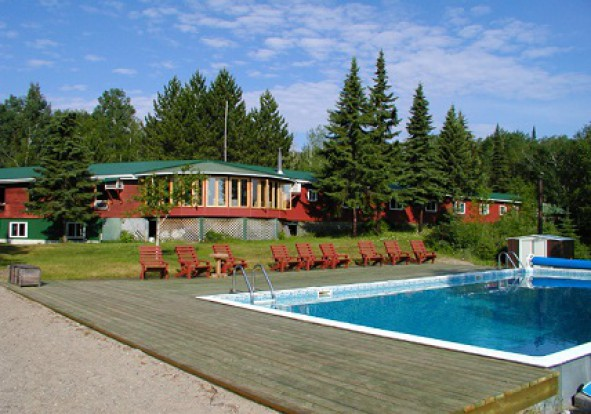 chapleau-lodge-motel