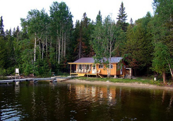 northern-wilderness-cottages-main2
