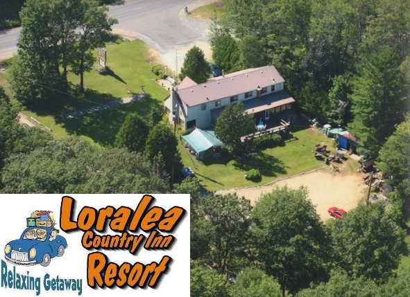 loralea-country-inn-resort-new-logo